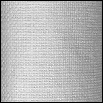 Picture of CAROLINA LINEN - 28ct. Salt Linen.