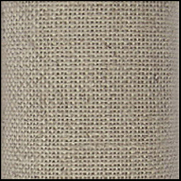 Picture of CAROLINA LINEN - 28ct. Sand Linen.