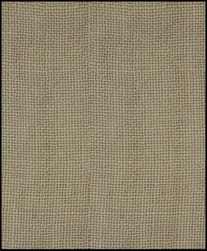 Picture of 20ct. Baby's Breath linen.
