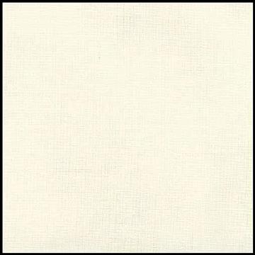 Picture of 28ct. Antique White Evenweave.