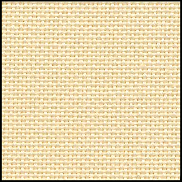 Picture of 28ct. Classic Ivory Lugana Evenweave.