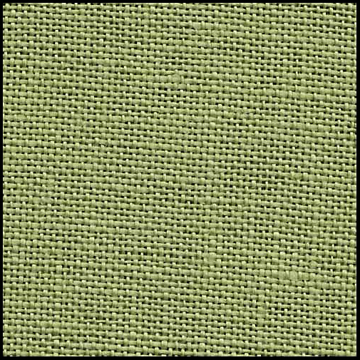 Picture of 28ct. Dark Olive Cashel Linen.