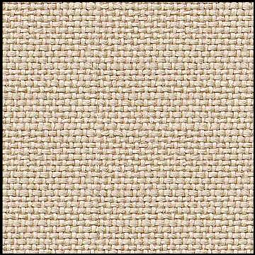 Picture of 28ct. Summer Khaki Cashel Linen.