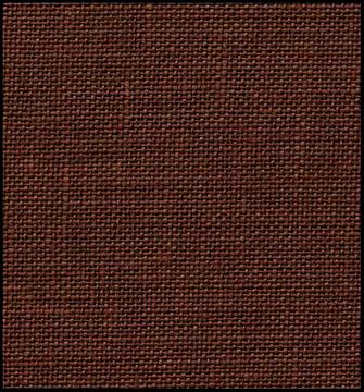 Picture of 32ct. Dark Chocolate Belfast Linen.