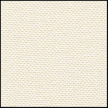 Picture of 28ct. Jazlyn Antique White Evenweave.