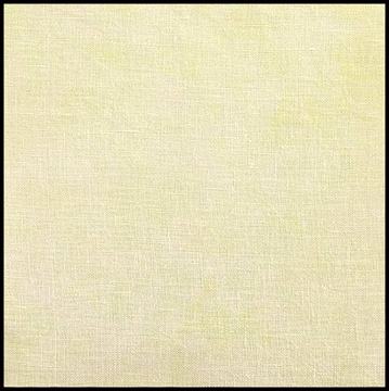 Picture of 32ct. Chime Hand Dyed Belfast Linen.