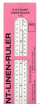 Picture for manufacturer E-Z RULERS