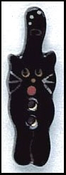 Picture for category MILL HILL CERAMIC HAND PAINTED BUTTONS