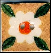 Picture for category JIM SHORE CERAMIC BUTTONS