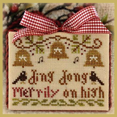Picture for category CHRISTMAS PILLOWS