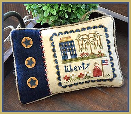 Picture for category ORNATE PILLOWS