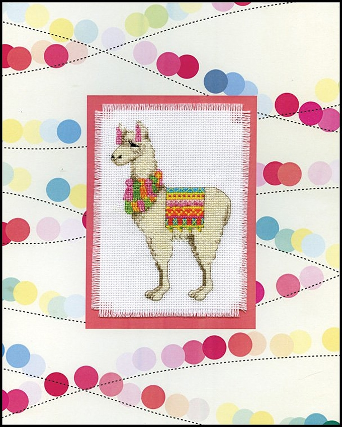 Picture for category STITCH & MAT