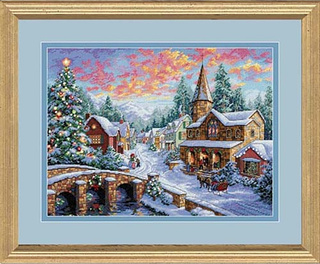 Picture for category CHRISTMAS