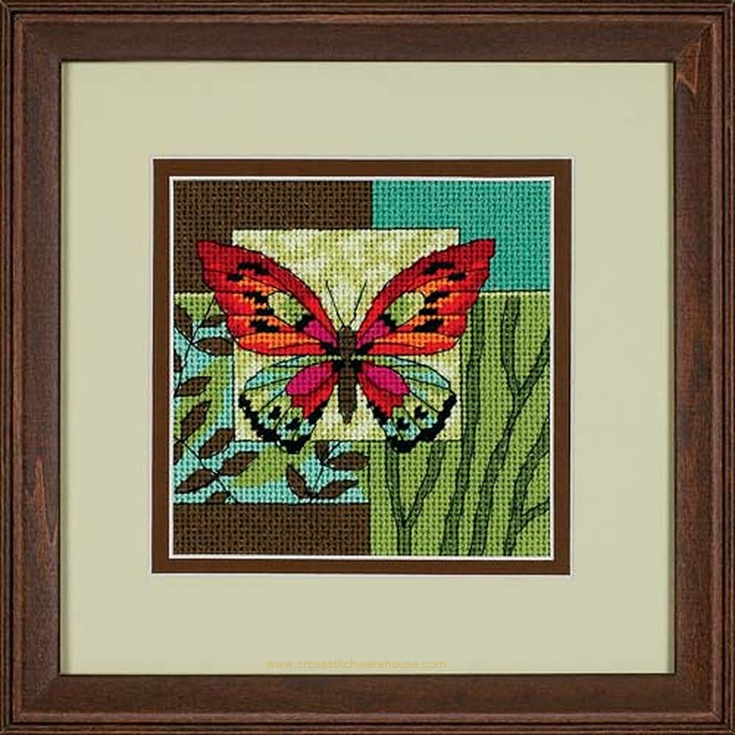 Picture for category NEEDLEPOINT MINIS