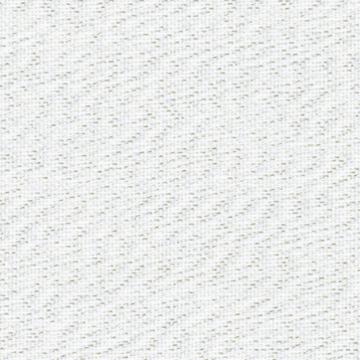 18ct. DAVOSA